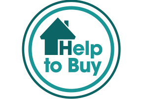 Help to Buy Mortgages